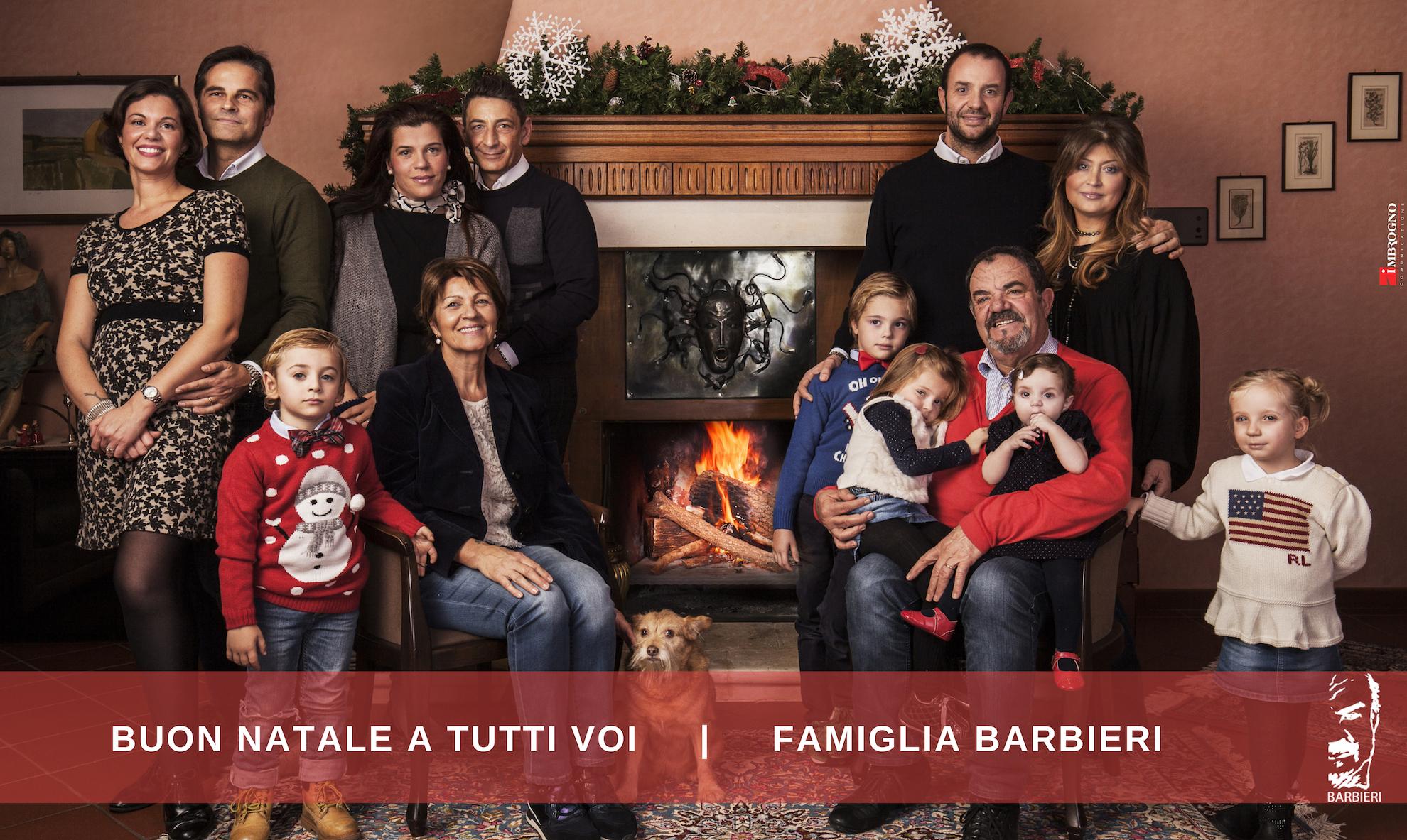 famiglia-barbieri